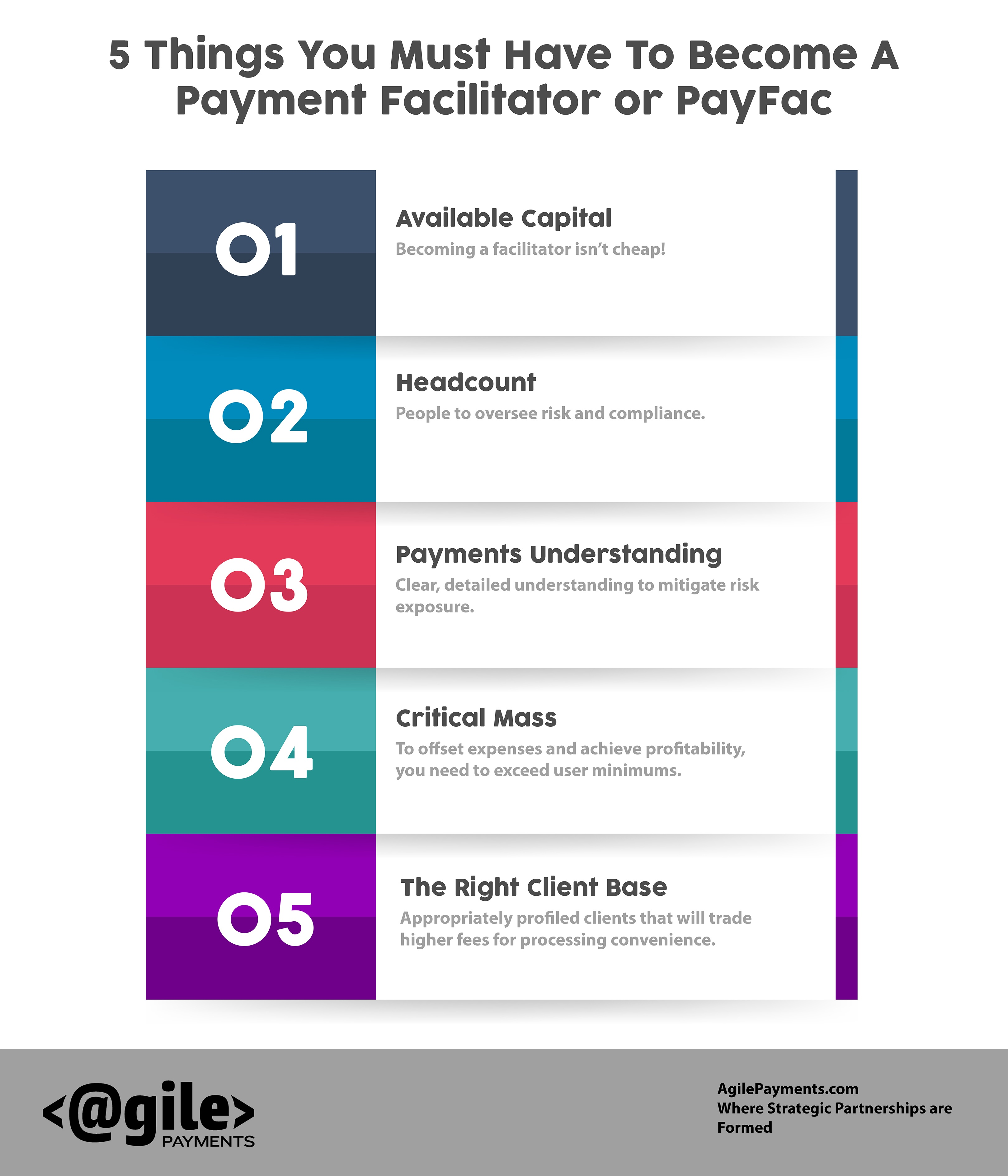 5_Things_You_Need_to_Become_a_Payment_Facilitator (1)