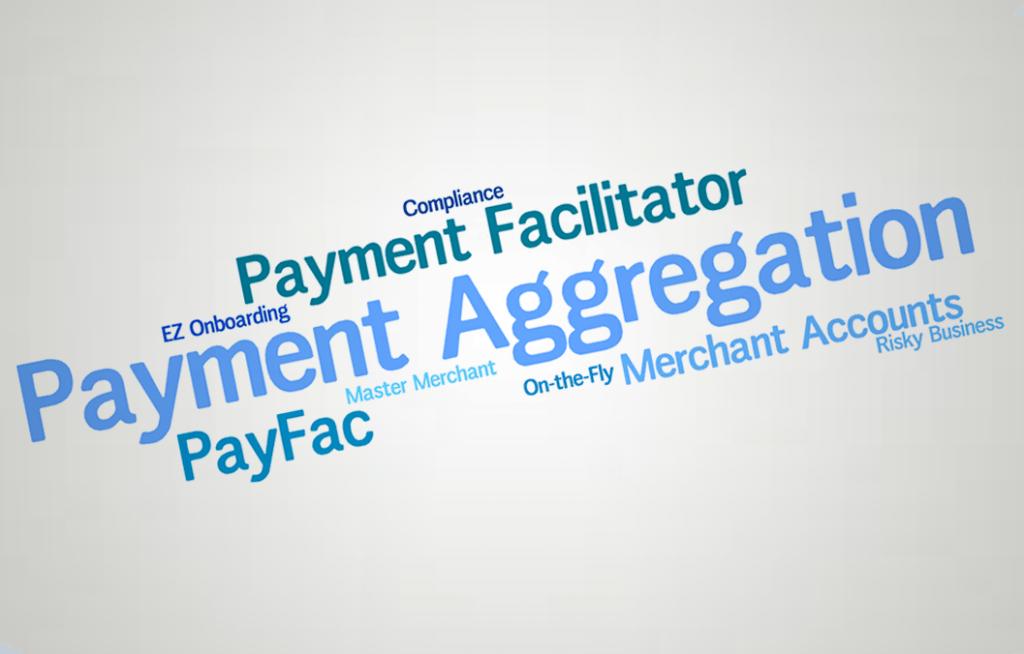 Aggregatio-PayFac-1