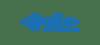 Agile Payment News