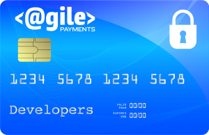 Agile Payments, ACH Payment Aggregator