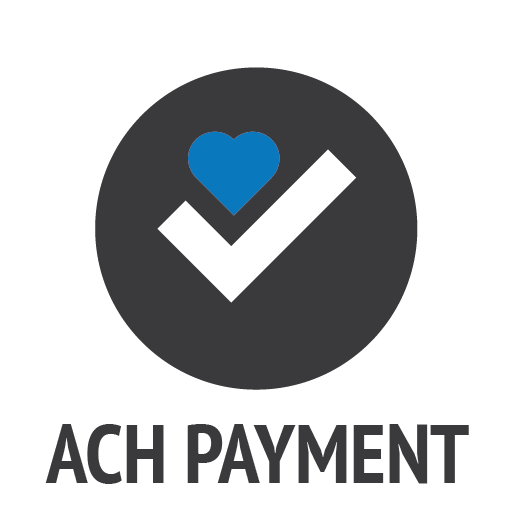 ACH Payments API