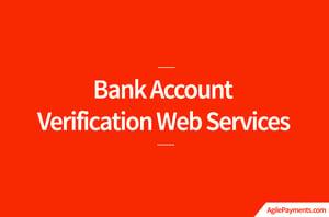 BAV-web services