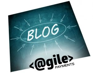 Checking out SaaS industry blogs is a great way to keep in touch and find out updated SaaS marketing information.