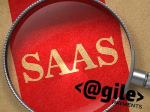 Tips on Finding the Best SaaS Vendor for Your Business