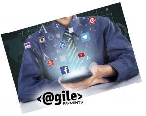 instagram for business marketing