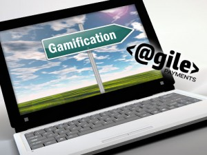 Using Gaming Software to Motivate Sales People