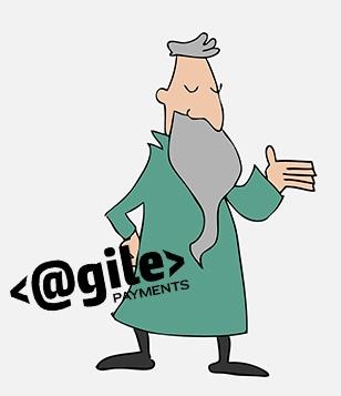 picture depicting Aristotle