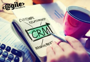 Startups can get in on the ground floor with advanced tools like CRM software and lean accounting tools. That is an alternative means for making useful projections that are closely tied to the bottom line and are well-suited to using the data that SaaS startups use on a daily basis.