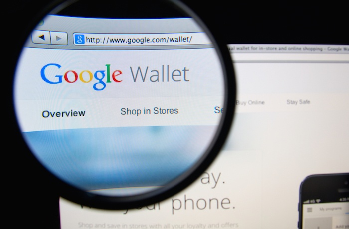 GOOGLE WALLET FUNDS NOW INSURED via PYMNTS