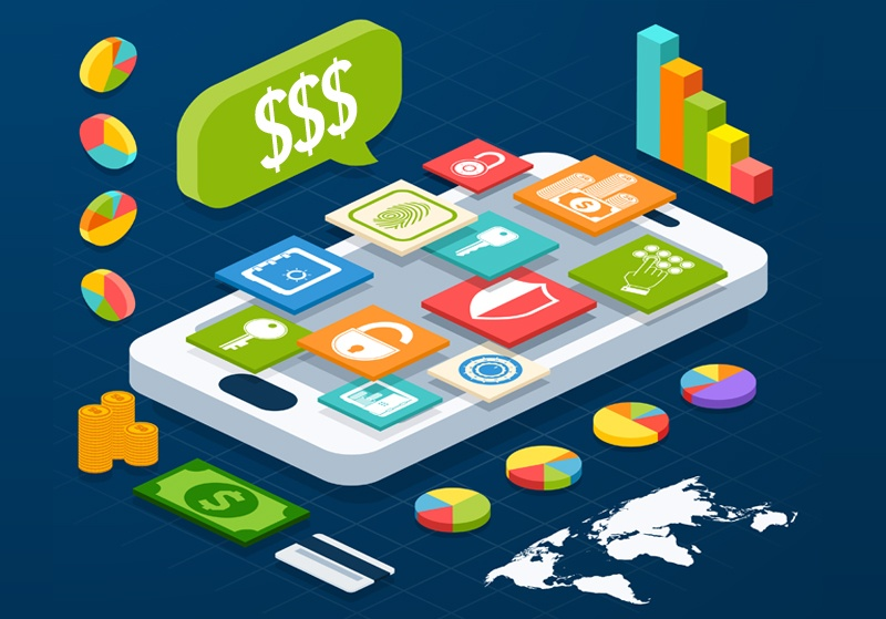 SOLVING THE MOBILE PAYMENTS ENIGMA