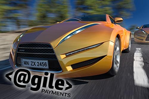agile fast