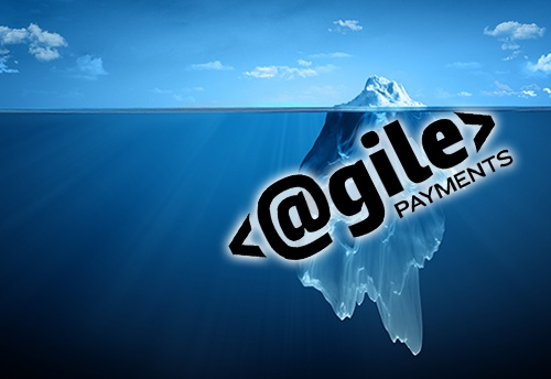 agile ice