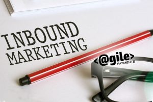 Inbound marketing places focus on customer awareness, consideration, and all the decision-making stages they go through.