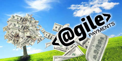 agile money
