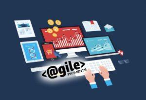 saas marketing tools