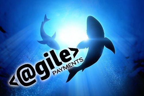 agile sharks