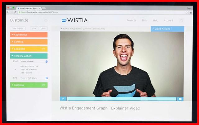 agile-wistia-image