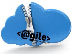 Future Forecast for Cloud Computing and Market Estimates