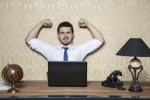 customer service agile post