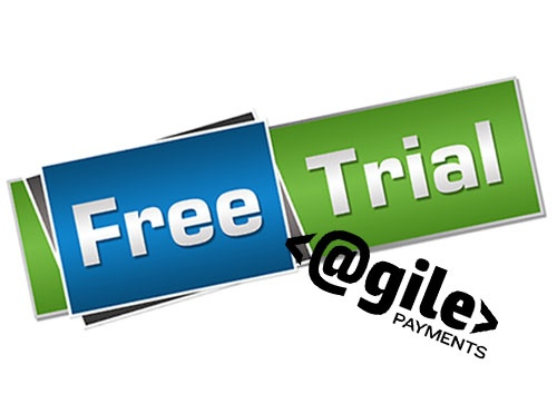 free trial offer