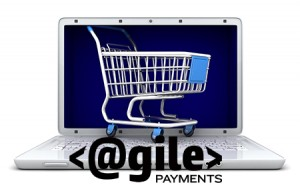First SaaS was a payment application