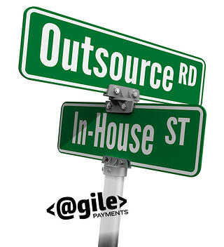 outsource possibilities