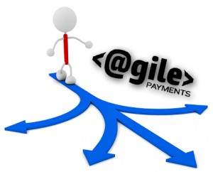 Payment Gateway History Was Made