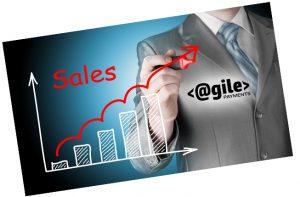 saas accounting pitfalls 4