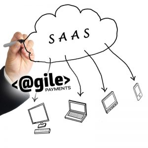 If your SaaS provides the value people are looking for, they will be willing to pay a premium price.