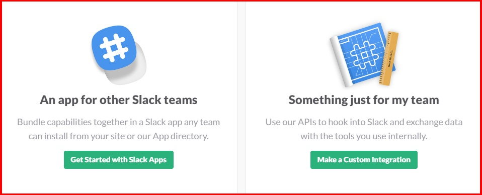 saas-success-slack-image