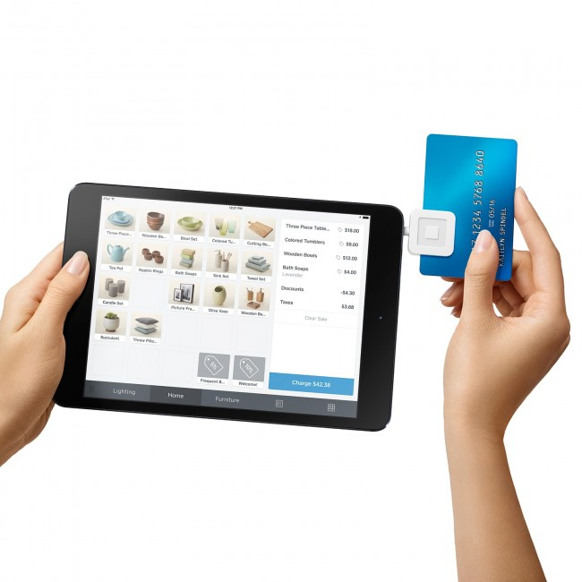 WHY SQUARE'S GREATEST AMBITION HAS BECOME ITS BIGGEST THREAT via PYMNTS