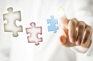 Harnessing WordPress plugin development- agile post
