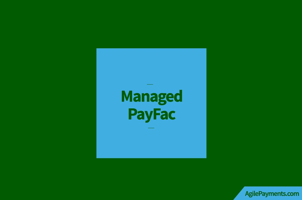 Managed_PayFac_square