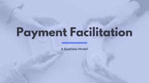 Payment Facilitation-1