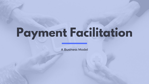 Payment Facilitation Providers