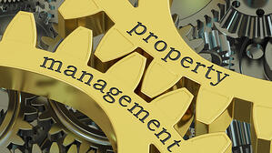 Property Management ACH Integration