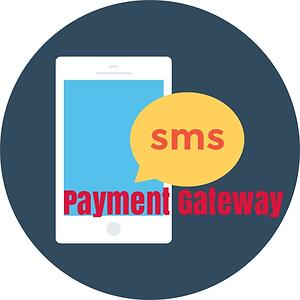SMS PaymentGateway