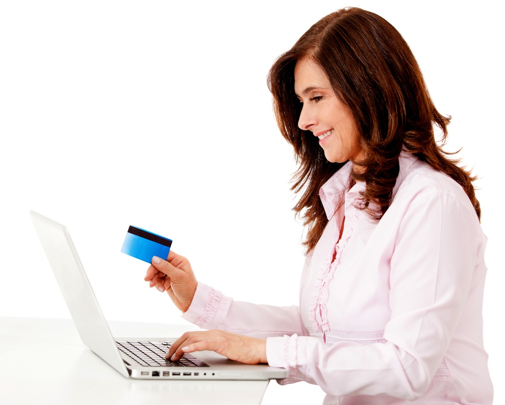 The best way to combat credit card declines