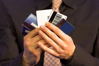 Payment Aggregation - PayFac - Payment Facilitator