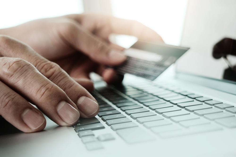 Reducing Credit Card Declines