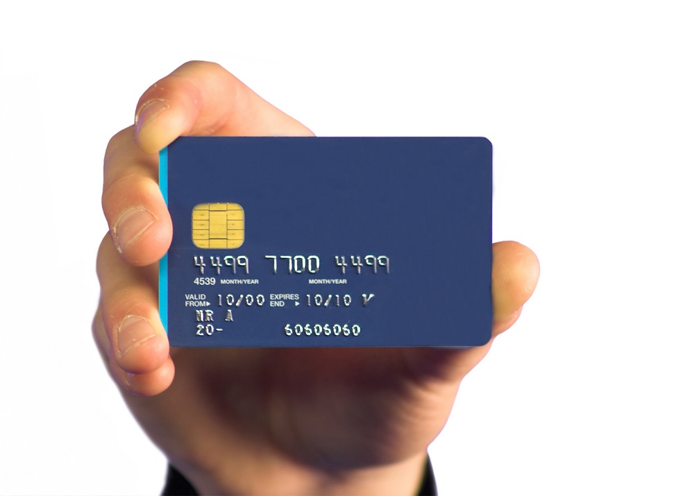 Payment Aggregation, Agile Payments