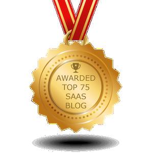 Top 75 SaaS Blog.png
