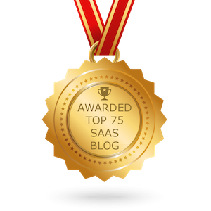 Top 75 SaaS Blog.png