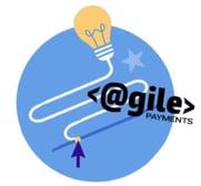ach payment gateway api