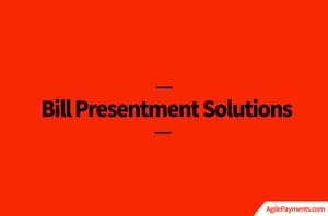bill_presentment_solutions