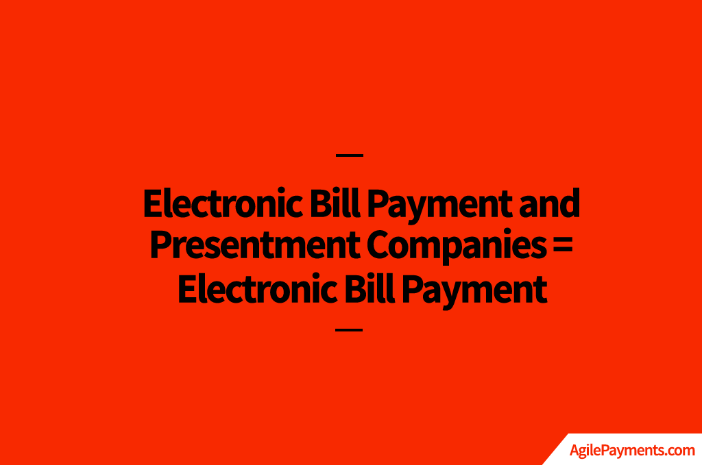 electronic_bill_payment_and_presentment_companies