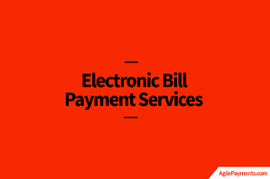 electronic_bill_payment_services