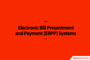 electronic_bill_presentment_and_payment_ebpp_systems