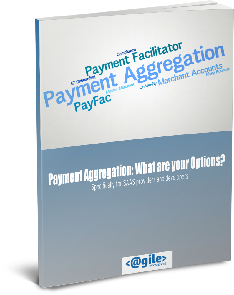 Payment Aggregation - PayFac