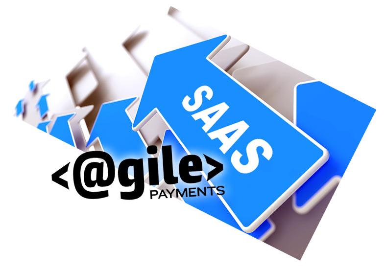 payment facilitation.jpg